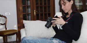 mostra-fotografica-flavia-cantini