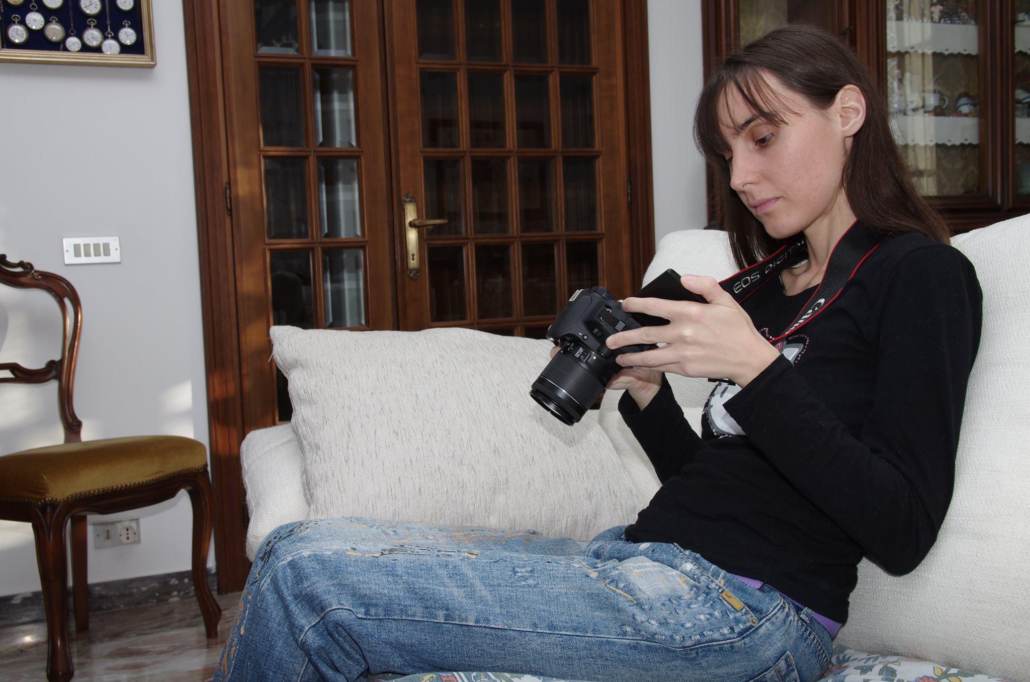 flavia-cantini-social-media-manager