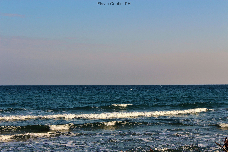 blog-flavia-cantini-liguria
